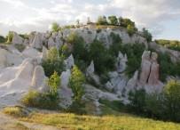 Каменната сватба, Източните Родопи, снимка: Ваня Лалова