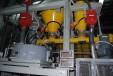 Система за циментиране на РАО